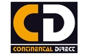 Continental Direct UK Ltd