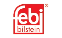 febi UK Ltd