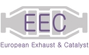 European Exhaust & Catalyst Ltd