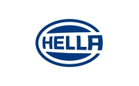 Hella Ltd (Banbury)