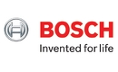 Robert Bosch Ltd