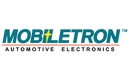 Mobiletron UK Ltd