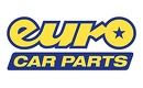 Euro Car Parts Ltd (Halifaz)